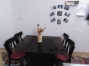 اجاره سوئیت ارزان در یزد